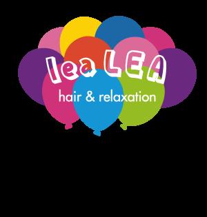 都島の髪質改善美容院 lealeaレアレア代表 浅田(半野)充彦