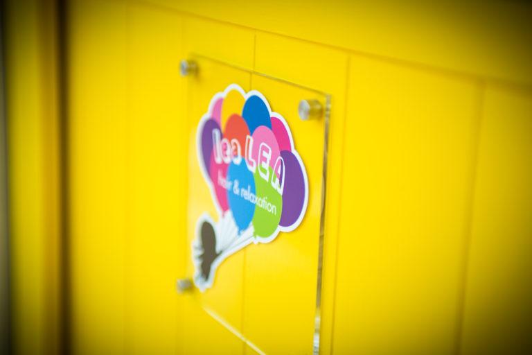leaLEA レアレア 大阪 都島 野江内代駅1分 髪質改善 美容院 美容室 半野 浅田